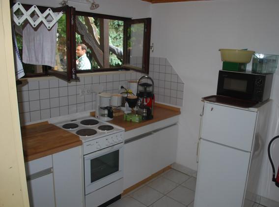 Küche_links.JPG