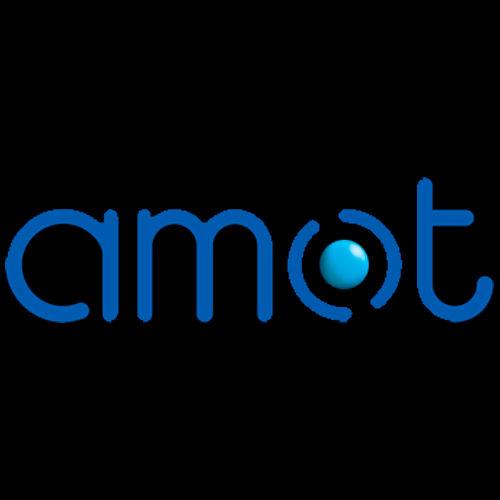 Amot logo.jpg