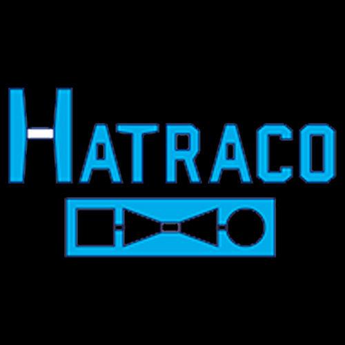 Hatraco logo.jpg