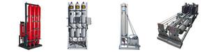 hydraulics_examples.jpg