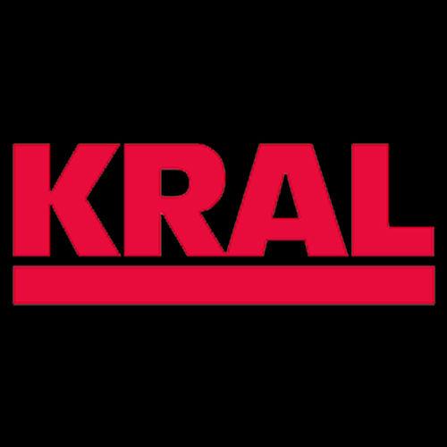 Kral logo.jpg