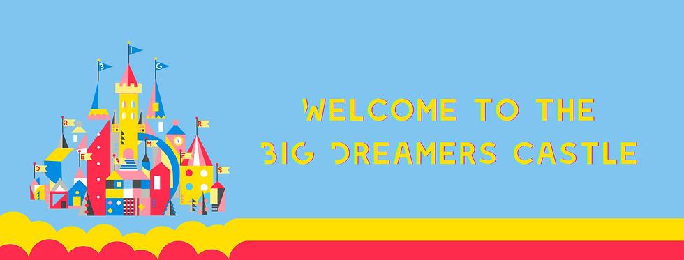 big dreamers winter festival facebook co
