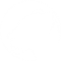 Circle_mini_white_logo.png