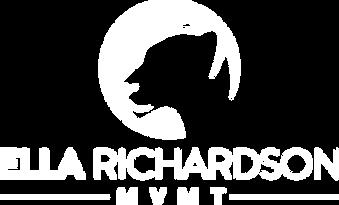 Circle_logo_white.png