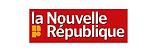 logo la nouvelle republique.png