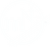 Logo croix blanc
