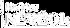 logo_Mathieu1_edited_edited_edited_edite