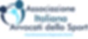 AIAS Sicilia logo.png