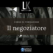 Il negoziatore.png