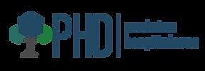 Logo Clientes.png