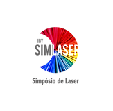 iby laser.png