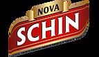 nova-schin-logo.png