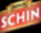nova-schin-logo-6A90FA1ED7-seeklogo.com.