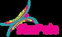 logo-simpele-PNG-TRANSPARENTE-01.png