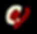 nuovo logo vivianis.png