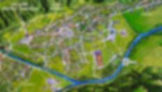 Schermata 2012-11-22 a 20.25.03.jpg
