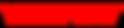 videofort_logo.png