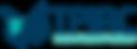 tpirc_logo-with-margin.png