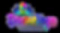 Divine Yoga Logo Transparent BG - Crop S