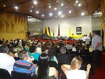 Recital 2015 - Escola de Música e Artes Fabíula Mugnol