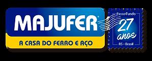 LOGO-27-ANOS-SEM-FUNDO.png