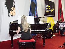 Recital 2016 - Escola de Música e Artes Fabíula Mugnol