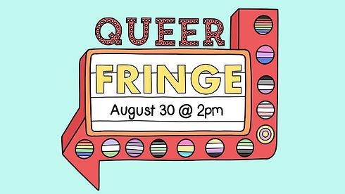 Queer Fringe logo.jpg