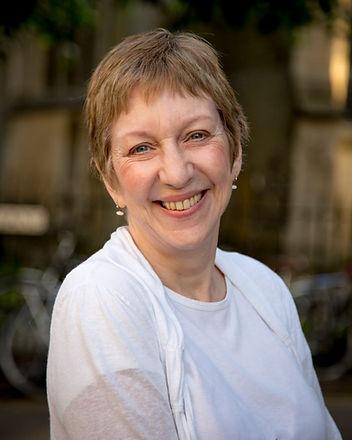 Jane Bower headshot.jpg