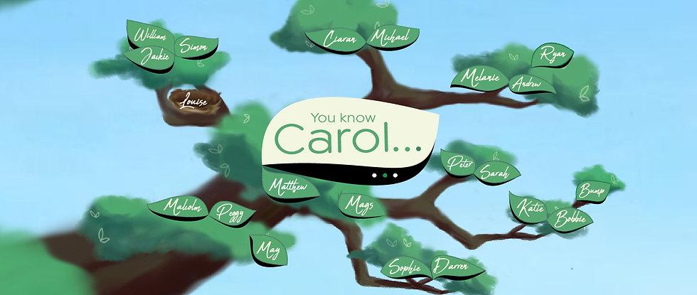 Social media Carol.jpg
