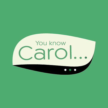 You Know Carol Social Media Icon.jpg