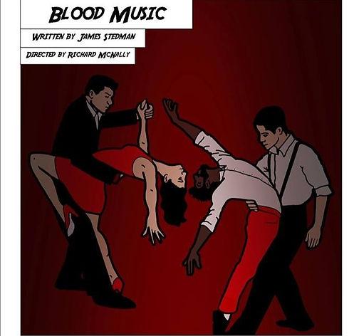 Blood%2520Music_edited_edited.jpg