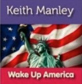 keith manley wake up america cover.jpg