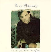 rich mullins never picture perfect.jpg