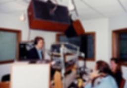 Gary Chapman and Randy.jpg