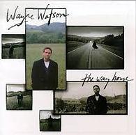 watson way home.jpg