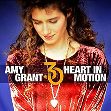 Amy Grant 30 Heart In Motion Cover.jpg