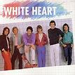 whiteheart.jpg