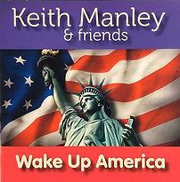 keith manley cover.jpg