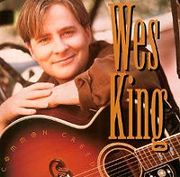 wes king common creed.jpg