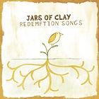 jars of clay redemption songs.jpg