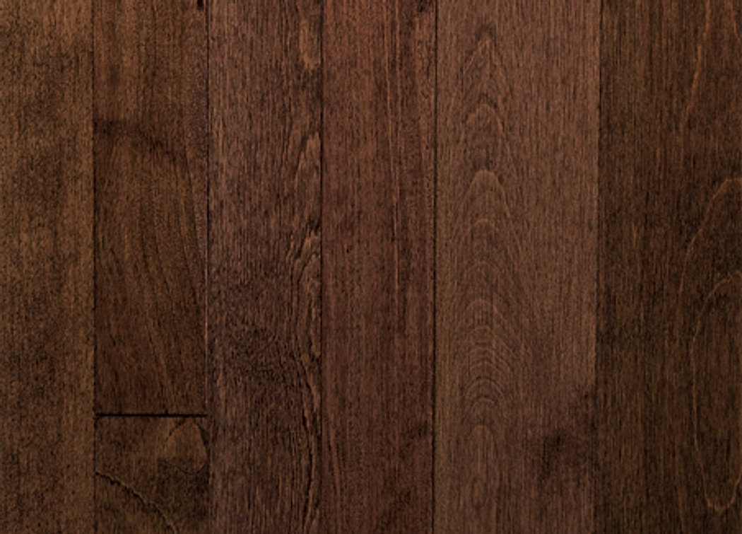 Hardwood Laminate Cork Vinyl Flooring Quality Red