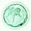 Thumbnail: Single Embryo Art