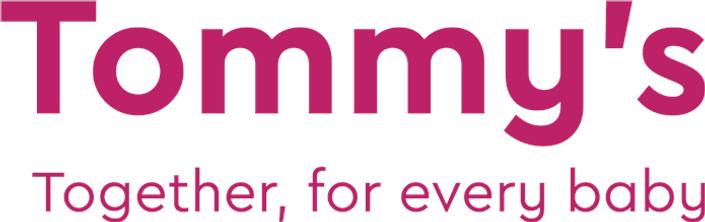 tommys_tagline_logo_raspberry_2019_09_12