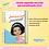 Thumbnail: Arte miolo agenda escolar personalizada 2021