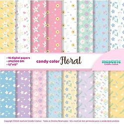paper candy color floral (4).jpg