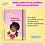 Thumbnail: Arte miolo caderno de pedidos personalizado 2021