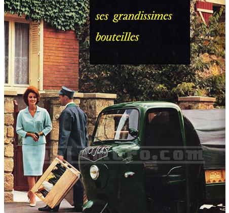 Brochure Lambro 125 Vins Nicolas.jpg