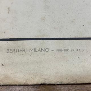 3 - Bertieri Milano.JPG