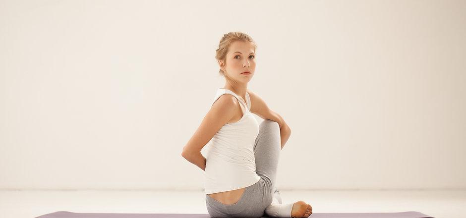 pilates-reflexologie-massage-benouville-calvados