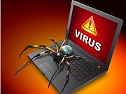 images-computervirusremoval-250x250.png